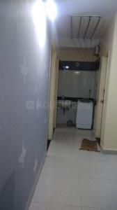 Gallery Cover Image of 950 Sq.ft 2 BHK Apartment for rent in SRK Vasant Vaibhav, Karve Nagar for 23500