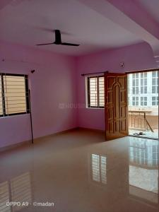 Gallery Cover Image of 1200 Sq.ft 2 BHK Independent Floor for rent in Brookefield for 22000