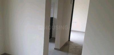 Gallery Cover Image of 625 Sq.ft 1 BHK Apartment for rent in Ambernath East for 5500