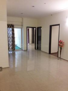 Gallery Cover Image of 1000 Sq.ft 2 BHK Apartment for rent in Noida Extension for 11000