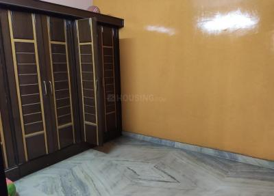 Gallery Cover Image of 1000 Sq.ft 3 BHK Independent Floor for rent in Model Town for 28000