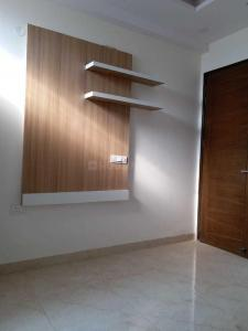 Gallery Cover Image of 1900 Sq.ft 4 BHK Apartment for buy in MBN Shakti Khand 3, Shakti Khand for 12250000