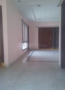 Gallery Cover Image of 3000 Sq.ft 3 BHK Apartment for rent in Madhura Nagar for 35000