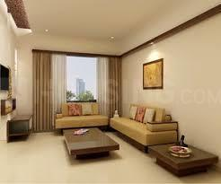 Gallery Cover Image of 945 Sq.ft 2 BHK Apartment for buy in Vilas Javdekar Yashone Wakad Central, Wakad for 6900000