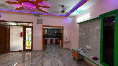 Gallery Cover Image of 1000 Sq.ft 2 BHK Independent House for buy in Ayappakkam for 7400000