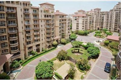 Gallery Cover Image of 1750 Sq.ft 4 BHK Apartment for buy in DLF Phase 2 for 21000000