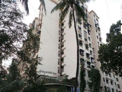 Gallery Cover Image of 830 Sq.ft 2 BHK Apartment for buy in Mayuresh Park, Bhandup West for 12000000