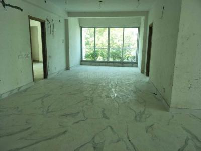 Gallery Cover Image of 3250 Sq.ft 3 BHK Apartment for rent in Alipore for 135000