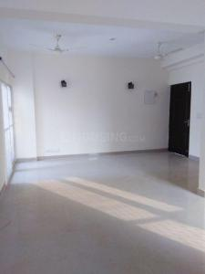 Gallery Cover Image of 1650 Sq.ft 3 BHK Apartment for rent in Sector 45 for 25000