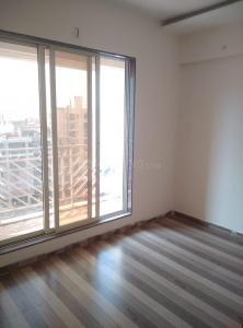 Gallery Cover Image of 940 Sq.ft 2 BHK Apartment for rent in Taloja for 10000