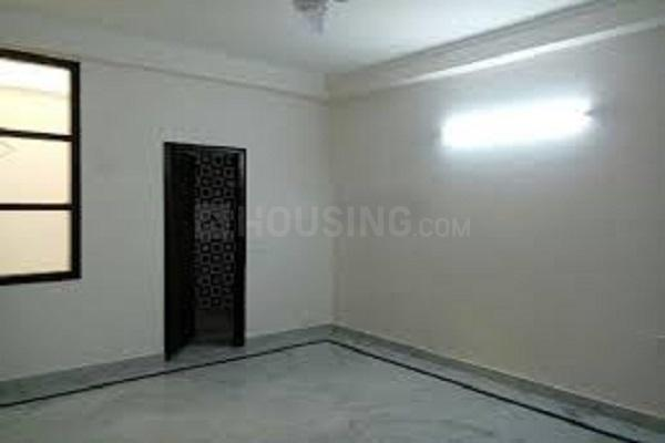 Living Room Image of 1935 Sq.ft 3 BHK Independent Floor for rent in DLF Phase 2 for 47000