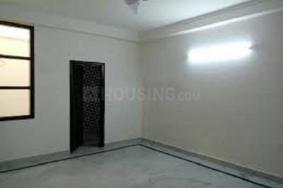 Gallery Cover Image of 3393 Sq.ft 3 BHK Independent House for buy in Sushant Lok I for 17000000
