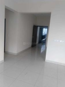 Gallery Cover Image of 2024 Sq.ft 3 BHK Apartment for buy in Thiruvanmiyur for 28000000