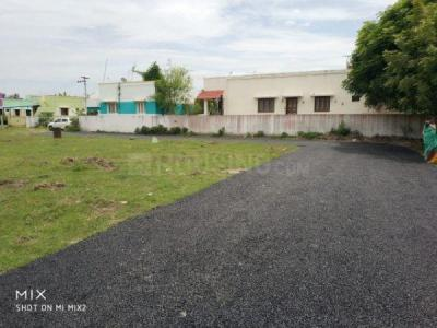 600 Sq.ft Residential Plot for Sale in Padappai, Chennai