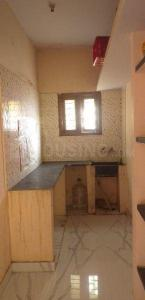Gallery Cover Image of 600 Sq.ft 1 BHK Independent Floor for rent in RR Nagar for 8000