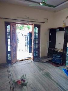 Gallery Cover Image of 1200 Sq.ft 2 BHK Independent Floor for rent in Boduppal for 10000