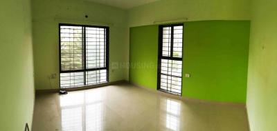 Gallery Cover Image of 1250 Sq.ft 2 BHK Apartment for rent in Hadapsar for 15000