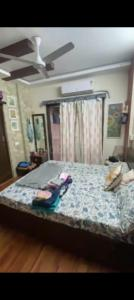 Gallery Cover Image of 990 Sq.ft 2 BHK Apartment for buy in Mira Road East for 9000000