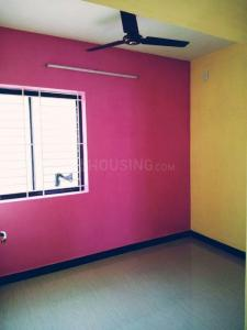 Gallery Cover Image of 600 Sq.ft 1 BHK Independent House for buy in Pattanam for 1400000