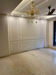 Gallery Cover Image of 2250 Sq.ft 4 BHK Independent Floor for buy in Sector 50 for 15500000