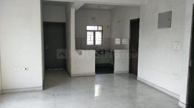 Gallery Cover Image of 2150 Sq.ft 3 BHK Apartment for rent in Alipore for 40000