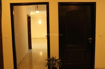 Gallery Cover Image of 1375 Sq.ft 2 BHK Apartment for buy in Noida Extension for 4000000
