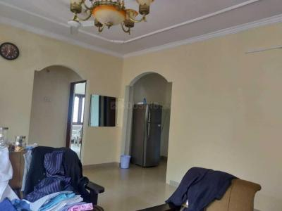 Gallery Cover Image of 1400 Sq.ft 2 BHK Apartment for rent in Attapur for 17000