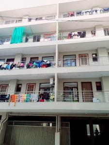 Gallery Cover Image of 1450 Sq.ft 3 BHK Apartment for buy in Shree Krishna Homes, Sector 67 for 5810000
