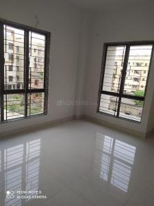 Gallery Cover Image of 916 Sq.ft 2 BHK Apartment for rent in Bengal Greenfield Elegance, Rajarhat for 15000