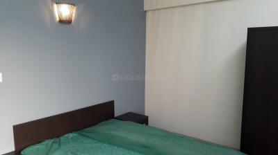 Gallery Cover Image of 1050 Sq.ft 2 BHK Apartment for rent in Andheri West for 52000