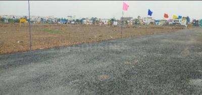 Gallery Cover Image of  Sq.ft Residential Plot for buy in Kovur for 2538000