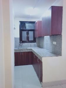 Gallery Cover Image of 800 Sq.ft 2 BHK Apartment for buy in Mehrauli for 3100000