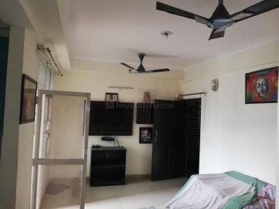 Gallery Cover Image of 935 Sq.ft 2 BHK Apartment for buy in Alpine AIG Park Avenue, Noida Extension for 3800000