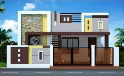 Gallery Cover Image of 600 Sq.ft 2 BHK Independent House for buy in Arka Enclave, Maheshwaram for 2000000