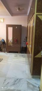Bedroom Image of 1600 Sq.ft 3 BHK Independent Floor for buy in Kurmaguda for 8000000