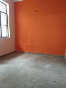 Gallery Cover Image of 450 Sq.ft 1 BHK Apartment for rent in Civitech Stadia, Sector 79 for 5500