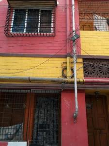 Gallery Cover Image of 500 Sq.ft 2 BHK Independent House for rent in Jadavpur for 10000