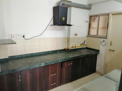 Gallery Cover Image of 1215 Sq.ft 2 BHK Apartment for rent in Gomtipur for 17000