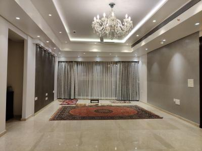 Gallery Cover Image of 3310 Sq.ft 4 BHK Apartment for rent in Wadala for 250000