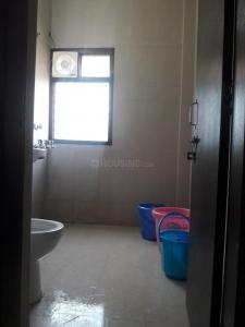 Bathroom Image of PG 4035611 Sarita Vihar in Sarita Vihar