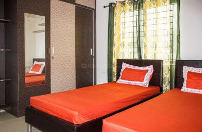 Bedroom Image of 005-d S Max Sambaram in S.G. Palya