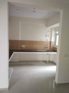 Gallery Cover Image of 1575 Sq.ft 3 BHK Apartment for buy in Omaxe R2, Arjunganj for 6600000