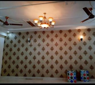 Gallery Cover Image of 900 Sq.ft 2 BHK Independent Floor for buy in Surendra Homes 2, Sector 15 for 5500000