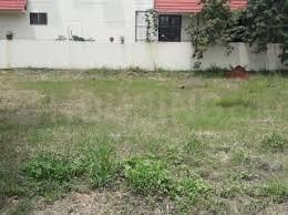 5400 Sq.ft Residential Plot for Sale in Koramangala, Bangalore