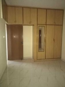 Gallery Cover Image of 1212 Sq.ft 1 BHK Independent Floor for rent in Kaggadasapura for 21000