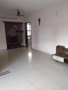 Gallery Cover Image of 1600 Sq.ft 3 BHK Apartment for rent in Thane West for 55000