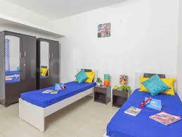 Bedroom Image of Sahil in Andheri East