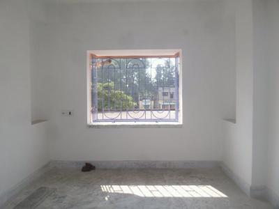 Gallery Cover Image of 750 Sq.ft 2 BHK Apartment for buy in Ichapur for 2100000