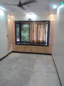 Gallery Cover Image of 650 Sq.ft 1 BHK Apartment for rent in Lower Parel for 45000