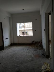 Gallery Cover Image of 900 Sq.ft 2 BHK Apartment for buy in Garia for 4680000